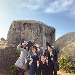 画像 【再度満席】小泉マーリさん8/15WS・16日個人セッション・17日お遊び企画! の記事より 6つ目