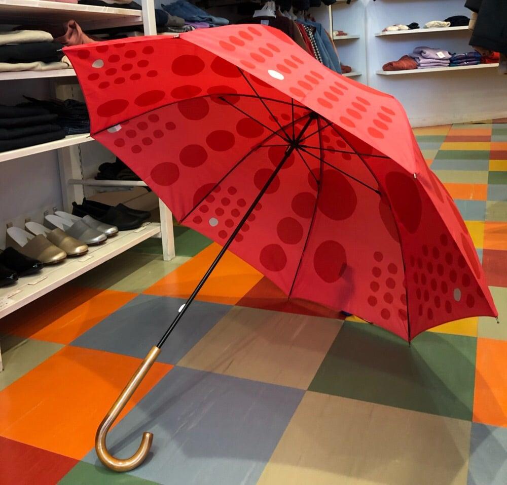 お気に入りの傘 再入荷です❤︎の記事より