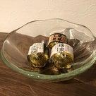 バレンタインデーのチョコは泡盛 古酒のチョコレート!!の記事より
