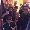 SKA9 featuring 小野瀬雅生@横浜西口THUMBS UP 2020/02/05の画像