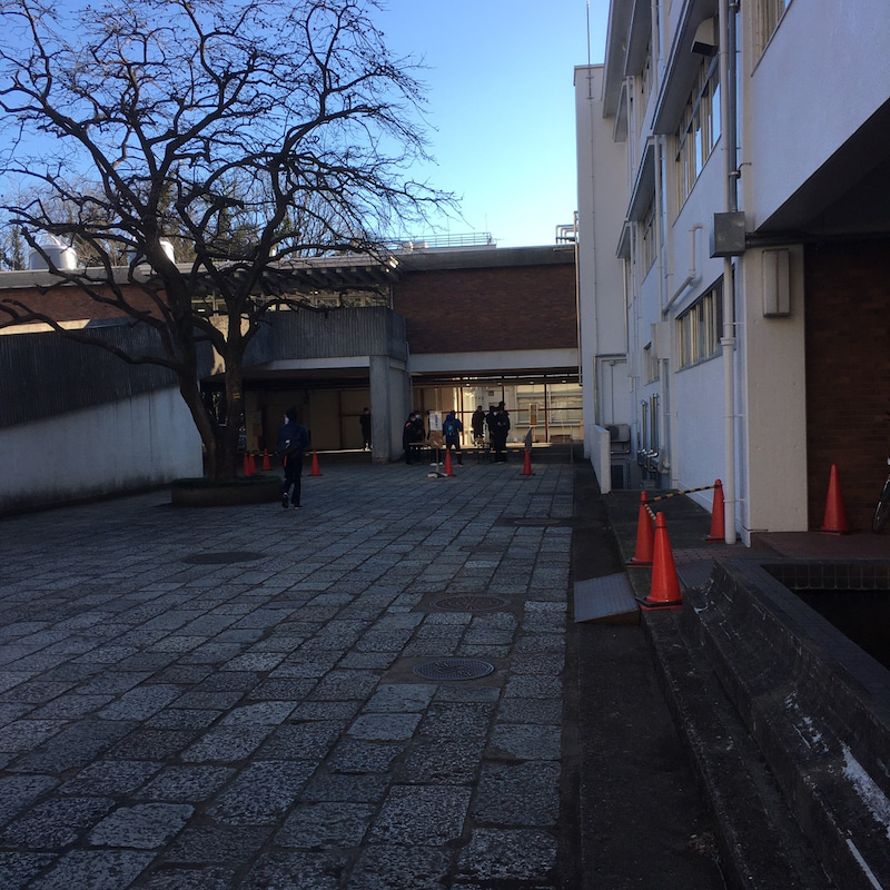 高校 慶応 志木
