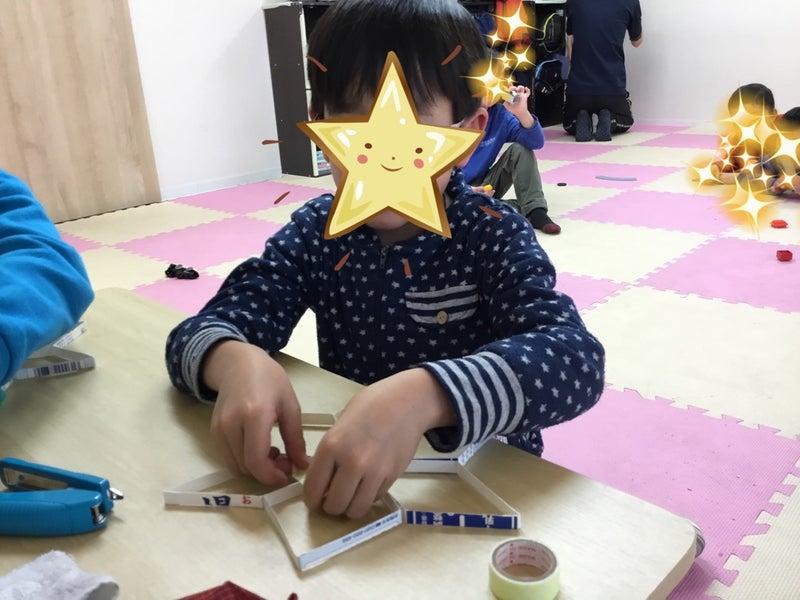 o1080081014708565940 - ♪1月30日(木)♪toiro戸塚