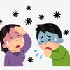 感染症対策は口腔内からの画像