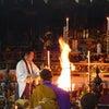 開運・厄祓い・節分祭今年も楽しかったです~(^^)/の画像