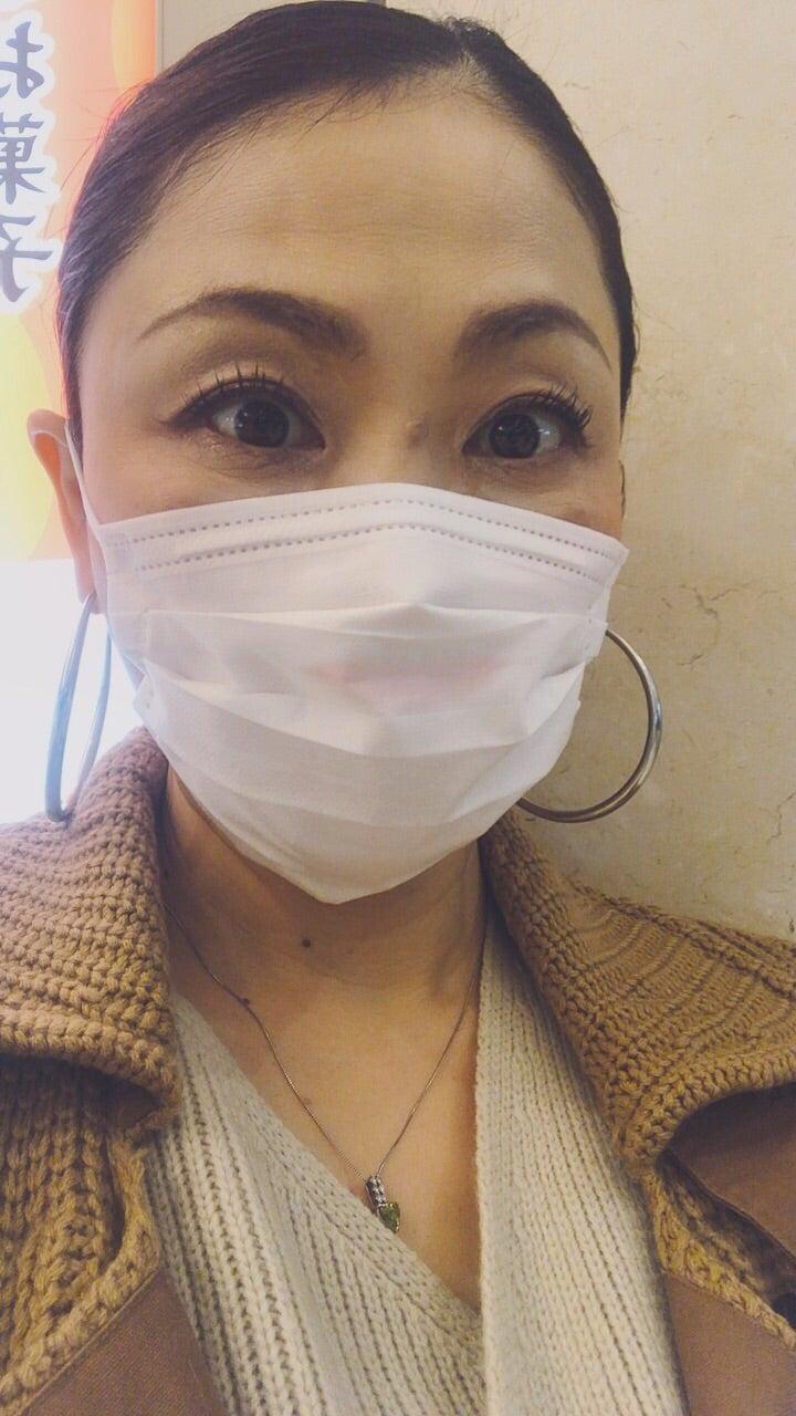 マスク につか ない ファンデ