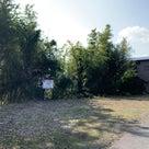 五三川のアングラーズパークが5か所になりました。の記事より