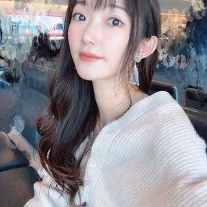 東京に来て3月で10年!なうの黒田絢子のつぶやき。の画像