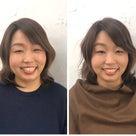 おけいこ広島.comなっちゃんの16時間Shizコースの記事より