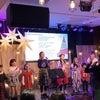クリスマスコンサート!!の画像