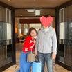 10期生またまたプロポーズ♡スイートの宿泊が叶いそう!!受け取ると与えるの関係は実は…