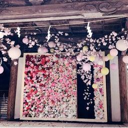 画像 ◆山形♡熊野大社へ◆ の記事より 1つ目
