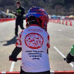 画像 【レース結果】RCS2020 開幕戦@サマーランド_2020/2/1(土) の記事より 5つ目