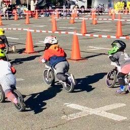 画像 【レース結果】RCS2020 開幕戦@サマーランド_2020/2/1(土) の記事より 3つ目