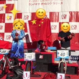 画像 【レース結果】RCS2020 開幕戦@サマーランド_2020/2/1(土) の記事より 1つ目