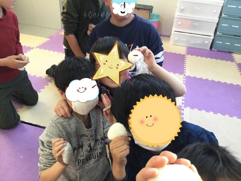 o1080081014709112129 - ♪2月6日(木)♪toiro戸塚