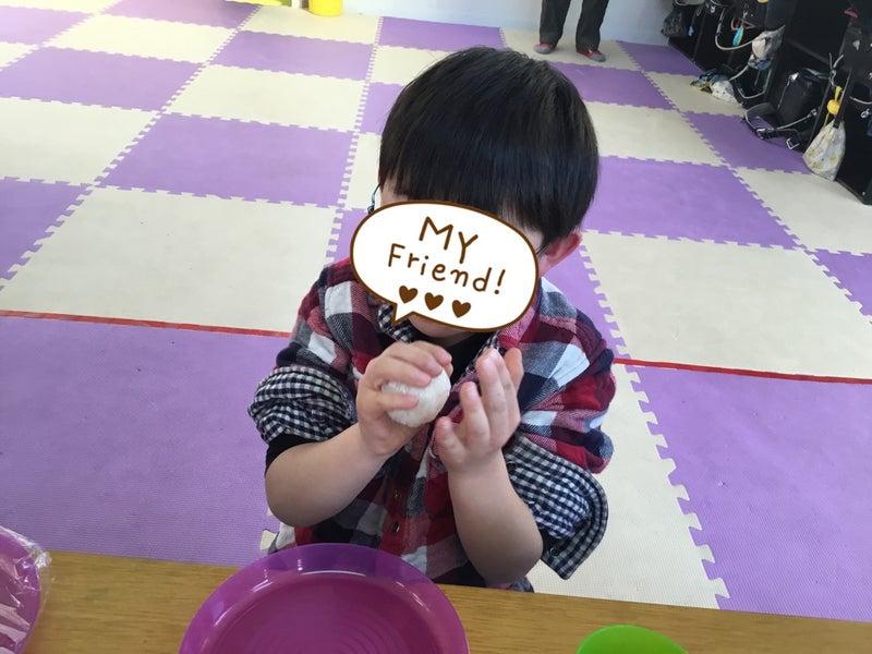 o1080081014709112117 - ♪2月6日(木)♪toiro戸塚
