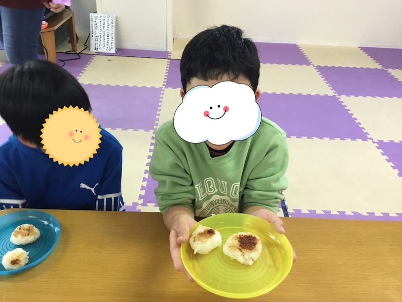 o1080081014709112153 - ♪2月6日(木)♪toiro戸塚