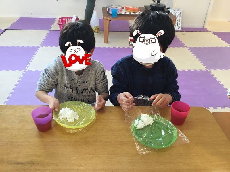 o1080081014709112111 - ♪2月6日(木)♪toiro戸塚