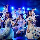 【新規イベント】2/16(日)リリースイベント@名古屋!の記事より
