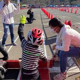 画像 【レース結果】RCS2020 第2戦@サマーランド_2020/2/2(日) の記事より 13つ目