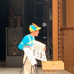 画像 【イベントレポート】大阪準々決勝2月7日@なんばグランド花月 の記事より 4つ目