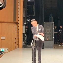 画像 【イベントレポート】大阪準々決勝2月7日@なんばグランド花月 の記事より 10つ目