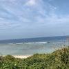 沖縄に移住してみて....の画像