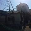 町田市矢部町にて 倉庫建築工事完了しましたの画像