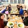 オススメのアプリやサービスがいっぱい!開催レポ)第92回ウーマン朝食会@大阪の画像