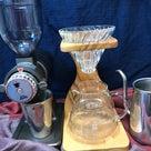 元カフェオーナーが教える  私の好きなコーヒーの見つけ方講座★募集開始♪の記事より