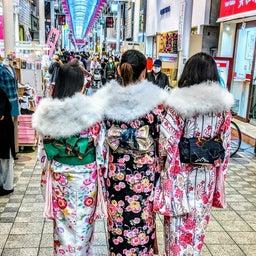 画像 大阪三大商店街散策♪ 東住吉区 駒川商店街へ初訪問! の記事より 36つ目