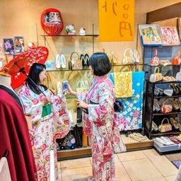 画像 大阪三大商店街散策♪ 東住吉区 駒川商店街へ初訪問! の記事より 34つ目