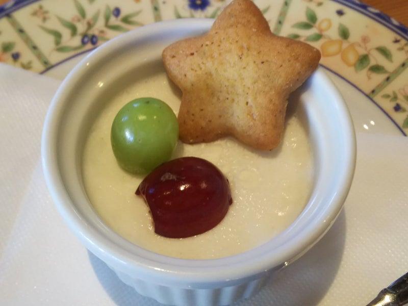 レシピレシピのデザート