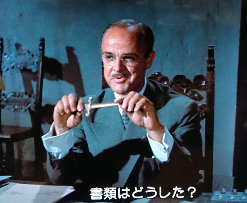 まなぶんの戦争映画辞典大脱走②(1963・米)