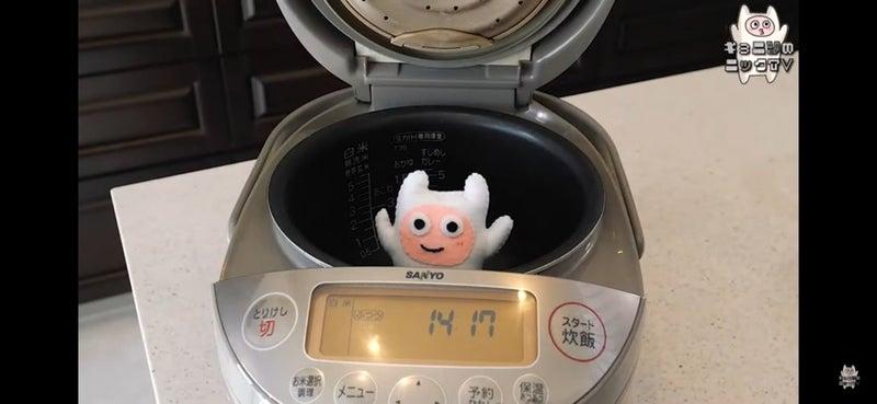炊飯 台湾 器 カステラ 炊飯器でしっとりカステラの作り方。簡単で人気のレシピをご紹介|炊飯器の選び方や特徴の比較 Rice