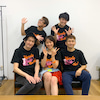 """LIVE 2020 """"New Face!""""の画像"""