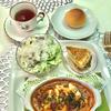 ★よしみほの糖質オフワンポイントメモ★〜2月の糖質オフ調理教室♪料理編〜の画像