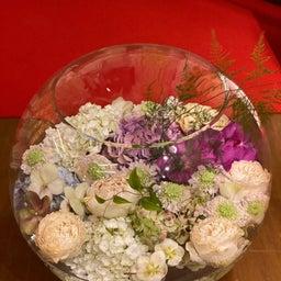 画像 「花と芸能」 の記事より 9つ目