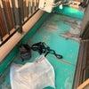 長尺・塩ビシート・塗床の画像