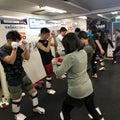 立川・聖蹟桜ヶ丘 総合格闘技団体キングダムエルガイツ