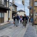 【どこかにマイル旅】仙酔島の旅⑤地元のお祭り「お弓神事」に潜入!