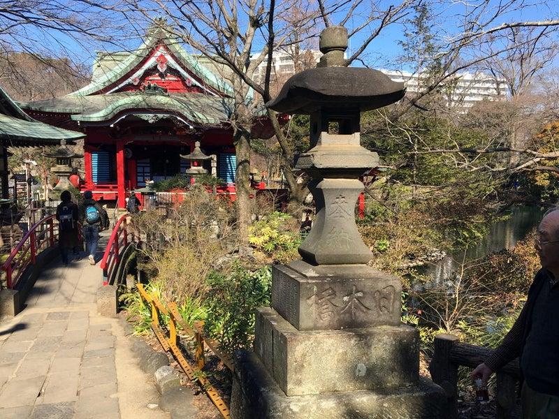 太宰 治 記念 館 井の頭 公園