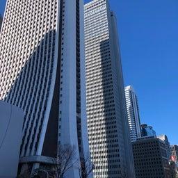 画像 新宿駅の天気と占い20.2.9 の記事より 3つ目