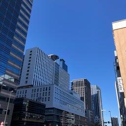 画像 新宿駅の天気と占い20.2.9 の記事より 5つ目