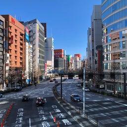 画像 新宿駅の天気と占い20.2.9 の記事より 6つ目