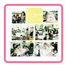 ○当日受付 2月23日 倉敷天満屋 ベビー~小学生 中学生の記事より