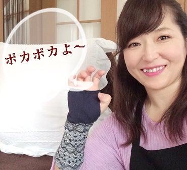 【残3】冬のくすみ肌クリアーセット、のこりわずか!の記事より