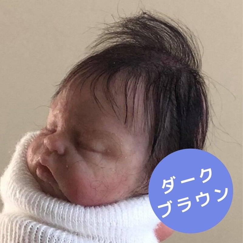 シリコンリボーンドール,衣装,リアル赤ちゃん人形販売8