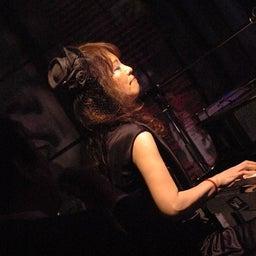 画像 ジャズピアノ楽しくノリノリ練習はリズムを使って好きな曲から♪ ワンポイントレッスン1 の記事より 1つ目