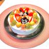 ★よしみほの糖質オフワンポイントメモ★〜2月の糖質オフ調理教室♪スイーツ編〜の画像